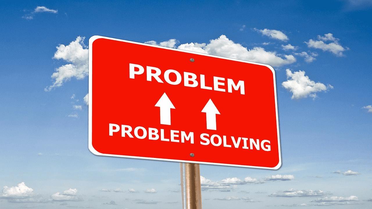 数学の正しい復習の仕方は解答と自分の答案を見比べる