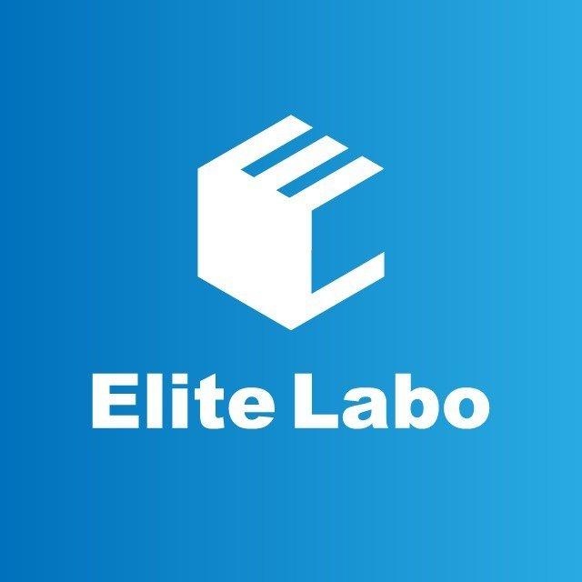 Elite Labo